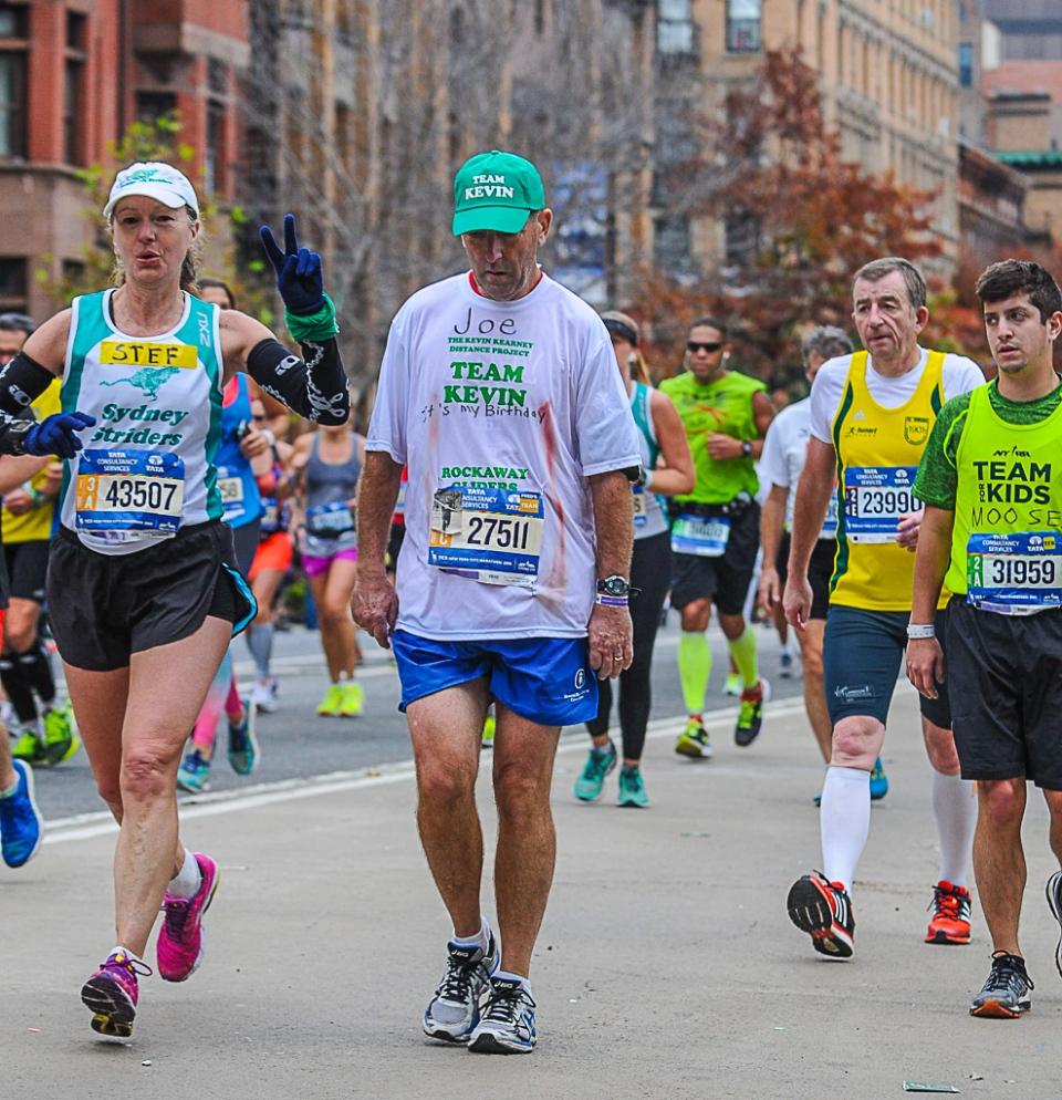 2015_11_NY marathon-